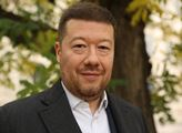 Okamura (SPD): Blok Spolu si nejspíš přeje naprosté zpochybnění demokracie