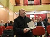 Seminář Institutu Václava Klause Unie ve víru migr...