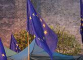 """""""Jsme svědky nastupující evropské diktatury."""" Komu to prospěje? Starosta, který byl u Babiše, toho má dost"""