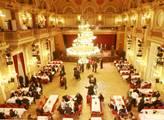 Pražská ČSSD vyzvala TOP 09 k sestavení jednobarevné vlády na radnici