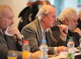 Rada ČT projednávala stížnost Daniely Drtinové a d...