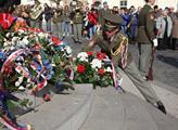Protektorát Čechy a Morava vznikl 15. března 1939,...