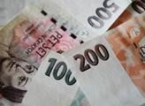 Petr Dufek: Inflace se odpoutala od horní hranice tolerančního pásma ČNB