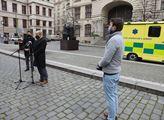 Magistrát hlavního města Prahy představil Mobilní ...