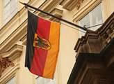 Richard Seemann: Německo musí odzbrojit pravicové extremisty