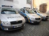 """""""Ožralý jak pr*se."""" Policisté řeší velkou ostudu, my známe nepěknou věc z pozadí"""