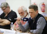 Jozef Ftorek, publicista a vysokoškolský pedagog