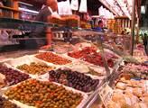 Lidé chtějí levné jídlo, když ho pořád kupují, míní šéf zpracovatelů masa