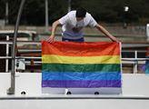 Porušení zákona? Piráti rozjeli kampaň na Prague Pride, kterou platili z vašich peněz