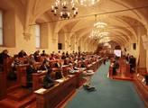 Sněmovna o podmínkách zisku krajského mandátu rozhodne ve středu