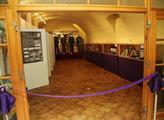 Výstava o historii českého vězeňství