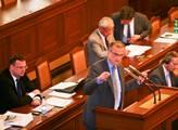 Lidovecký starosta: Reformy jsou nezbytné