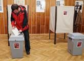 Brněnský soud eviduje první stížnost na obecní volby: Obec Hluk je to, oč v ní běží