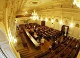 Ombudsman Varvařovský byl rád za plnění svých dvou doporučení