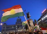 Kurdské občanské sdružení ČR: Otevřený dopis Martinu Kollerovi jako reakce na jeho článek ze dne 22.10. 2019 uveřejněný v Parlamentních listech
