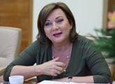Ministryně Schillerová: Od prvního května se EET rozšíří i na zbývající podnikatele