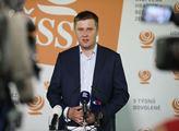 ČSSD: Skoro 7 tisíc Čechů dokázal tým Tomáše Petříčka dostat domů při největší repatriační akci v novodobých dějinách