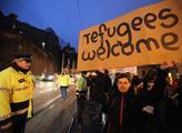 Vyženeme z vás rasismus a pomůžeme migrantům. V ČR je to prý hrůza! Nový plán EU