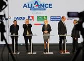 Aliance pro budoucnost představila svůj program do...