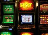 SPELOS: Kde státní kasa přichází o miliardy
