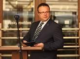 René Zavoral, Petr Dvořák: Návrh KSČM je další z mnoha pokusů o okleštění nezávislosti ČT a ČRo