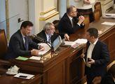 Sněmovna poslala návrh změny zákoníku práce, konkr...