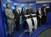 Martin Marek: ODS přestává být relevantní politická síla.