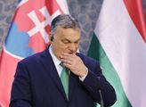 Rádio Svobodná Angela: Německo bude vysílat Orbánovi pod nos