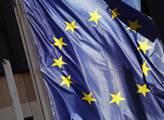 """TOP 09: """"Názory na Evropu"""" pomáhají poznat EU"""