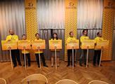 Jedním z volebních témat je například zvýšení kval...