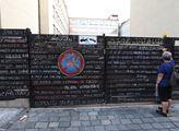Vzkazy komunistům