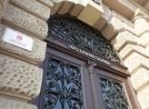 """Martin Stín: Ústavní práva v """"Pološeru"""""""
