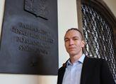 Bartoš (Piráti): STAN byl po celou dobu sněmovní spolupráce spolehlivým partnerem