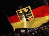 Richard Seemann: V Německu se vynořila nová politická strana Patriotů