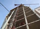 Nový stavební zákon slibuje stavební povolení již za třicet dní