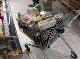 Návrh na potravinovou soběstačnost poslanci projednávat nebudou. Stáhla ho sama koalice