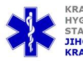 KHS Jihočeského kraje: Na jihu Čech přibylo šest nových případů COVID-19