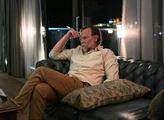 V Německu doživotí. U nás je vrah volný? Nový film odhalí krutou pravdu