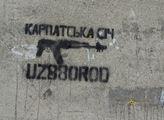 Karpatští separatisté o sobě dávají vědět i na Pod...