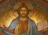 Pavel Veselý: Nebojte se vzkříšení