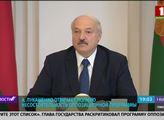 Sankce proti Lukašenkovi a za útok na Navalného. To je výzva Evropského parlamentu