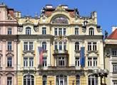 Hnutí Pro život ČR: MMR chybně nepožaduje z fondů EU žádné peníze na podporu demografie