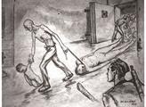 Ivan Černý: Peklo zvané Mauthausen
