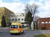 Městská nemocnice Ostrava získala statut centra pro léčbu dětského diabetu