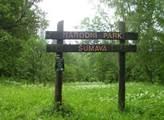 Národní park Šumava míří do škol