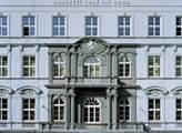 Nejvyšší správní soud ponechal eurovolby v platnosti, stížnosti odmítl či zamítl