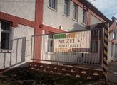 Muzeum v Horní Bříze
