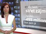 """Debil Babiš. Nora Fridrichová promluvila. Takto si představuje """"veřejný zájem"""""""