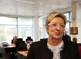 Rozhodnutí o finančním modelu stavby jaderného bloku bude letos, říká Nováková