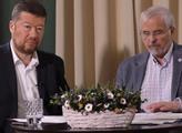 Evropská unie zavedla novou daň, která zdraží zboží, uvedli politici SPD
